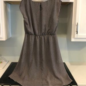 Maurices Dresses - Maurice's dress